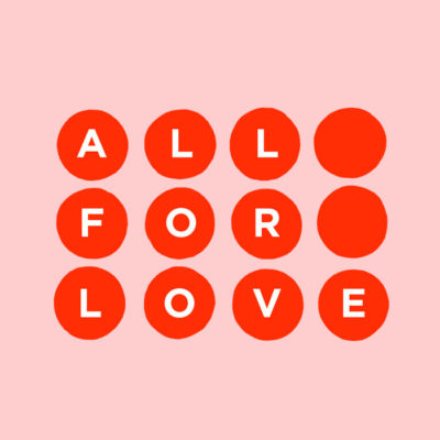 allforlove-web